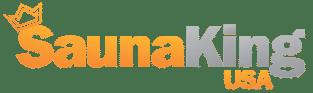 Sauna King Logo