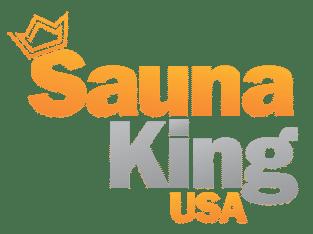 saunakinglogo2
