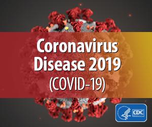 COVID-19 Coronavirus Sauna Benefits