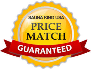 sauna best prices