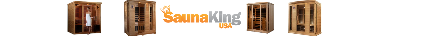 sauna-king-usa