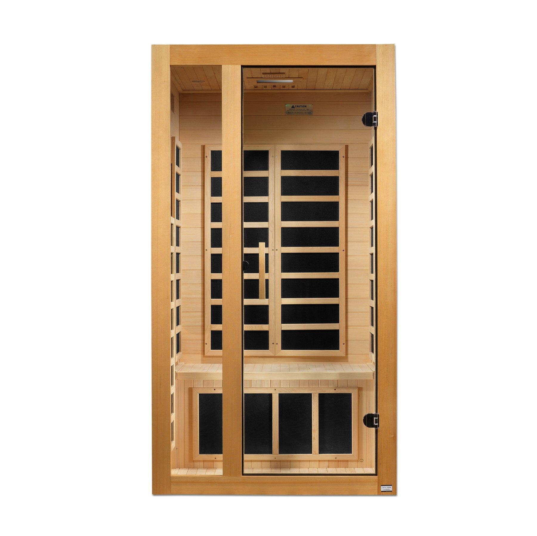 SK-6119-Sauna-King-USA (1)